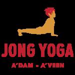 jong-yoga-amsterdam-amstelveen-kinderyoga