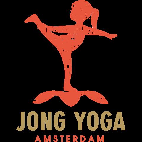 jong-yoga-amsterdam-logo-meisje