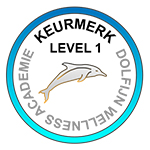 keurmerk-level-1-yoga