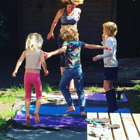 yoga-minds-jong-kinderyoga-amstelveen