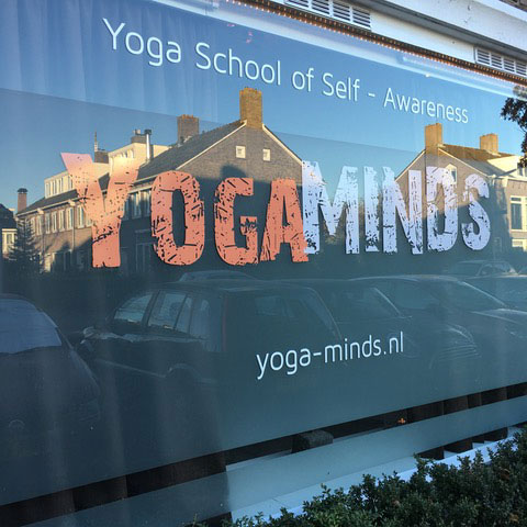 yoga-minds-jong-yoga-amstelveen