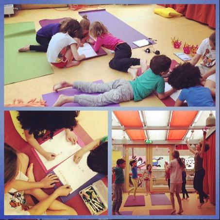 yoga-voor-kinderen-amsterdam