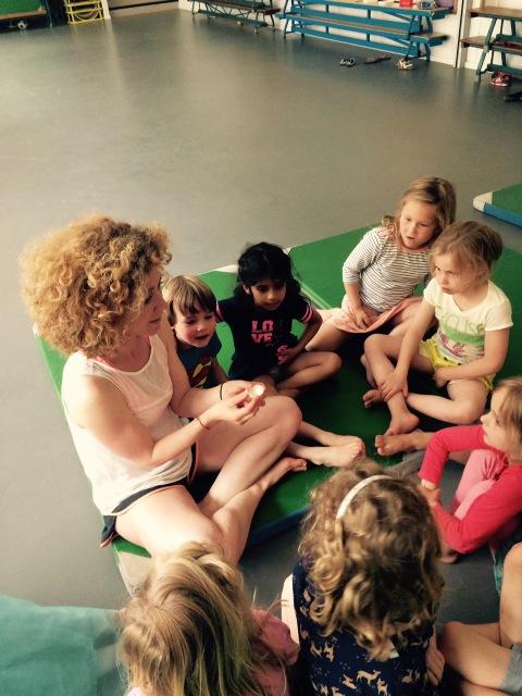 jong-yoga-basisschool-kinderen