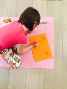 jong-yoga-foto-les-kinderen
