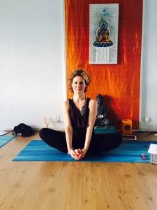 yoga-lessen-amsterdam-voor-kinderen