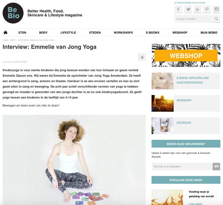 jong-yoga-interview
