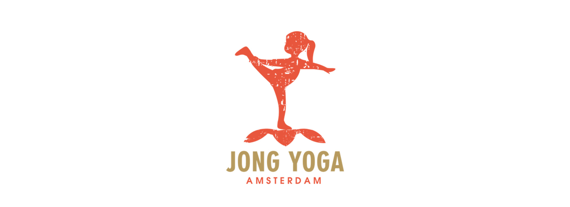 slider-jong-yoga-logo-meisje
