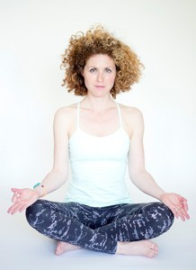 yoga-houding-amsterdam