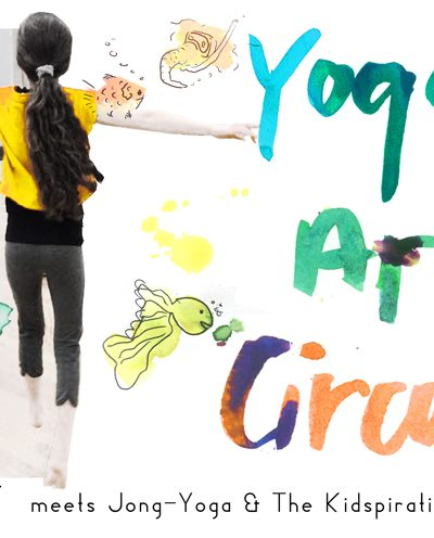 -YOGA-ART-CIRCUS