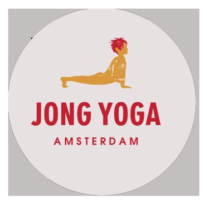 jong-yoga