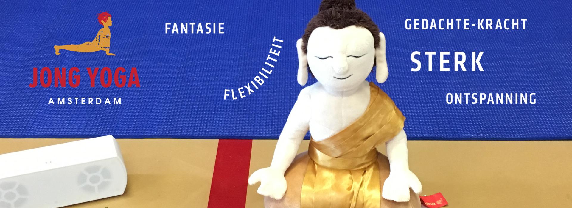 jong-yoga-flexibiliteit-amsterdam