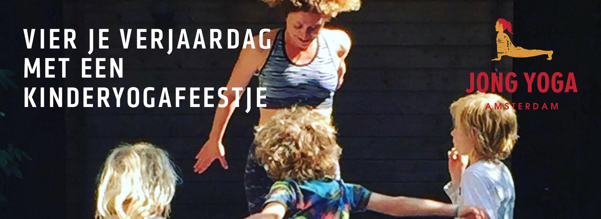 jong-yoga-kinderyogafeestje