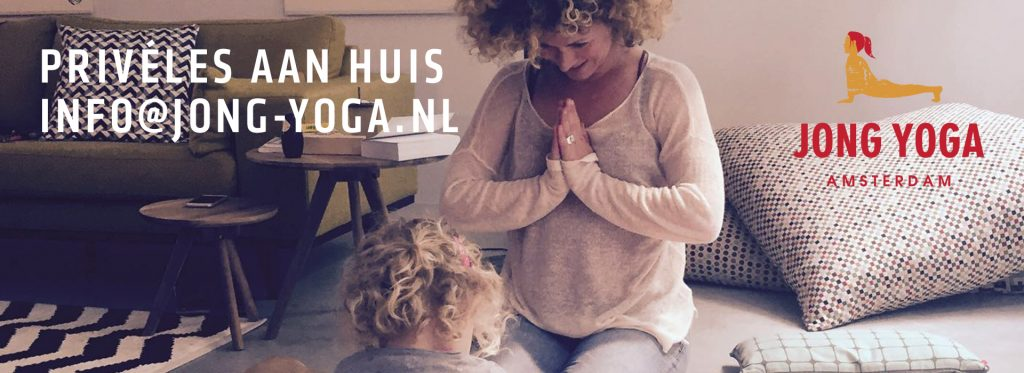 jong-yoga-priveles-kinder-yoga
