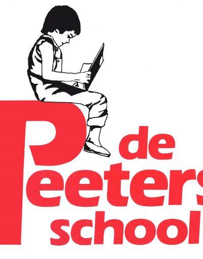 logo-peeterssschool