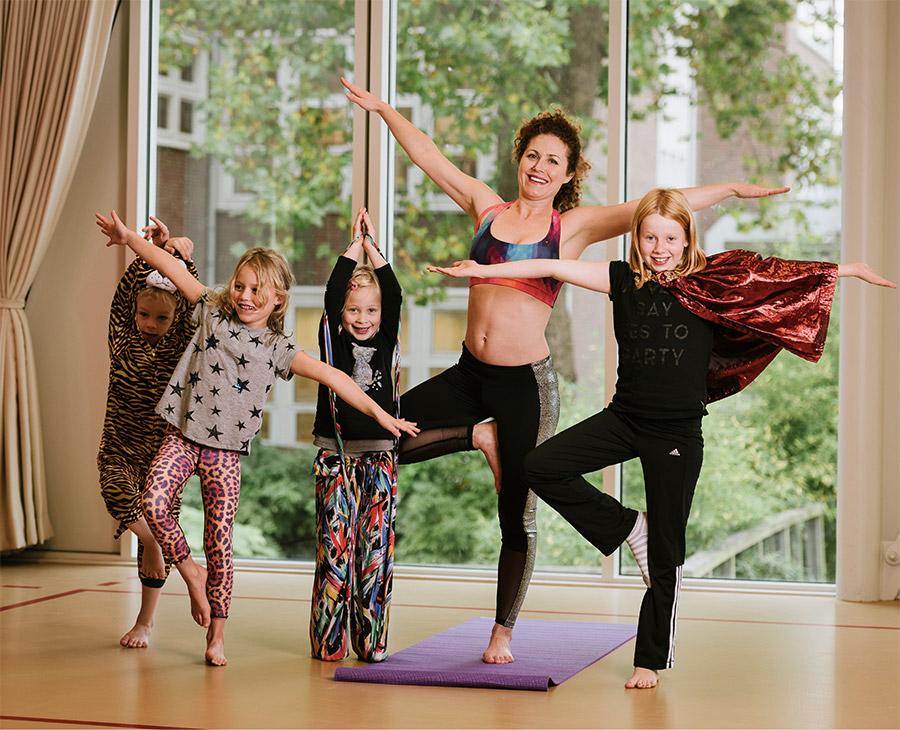 jong-yoga-amsterdam-amstelveen