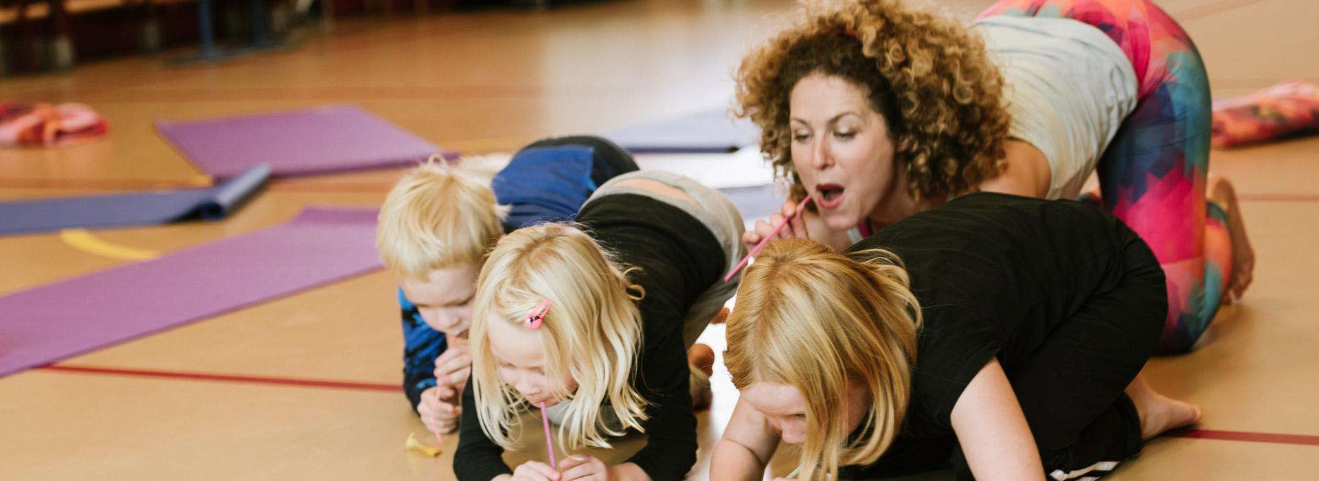 1-jong-yoga-kinderyoga-amstelveen-amsterdam