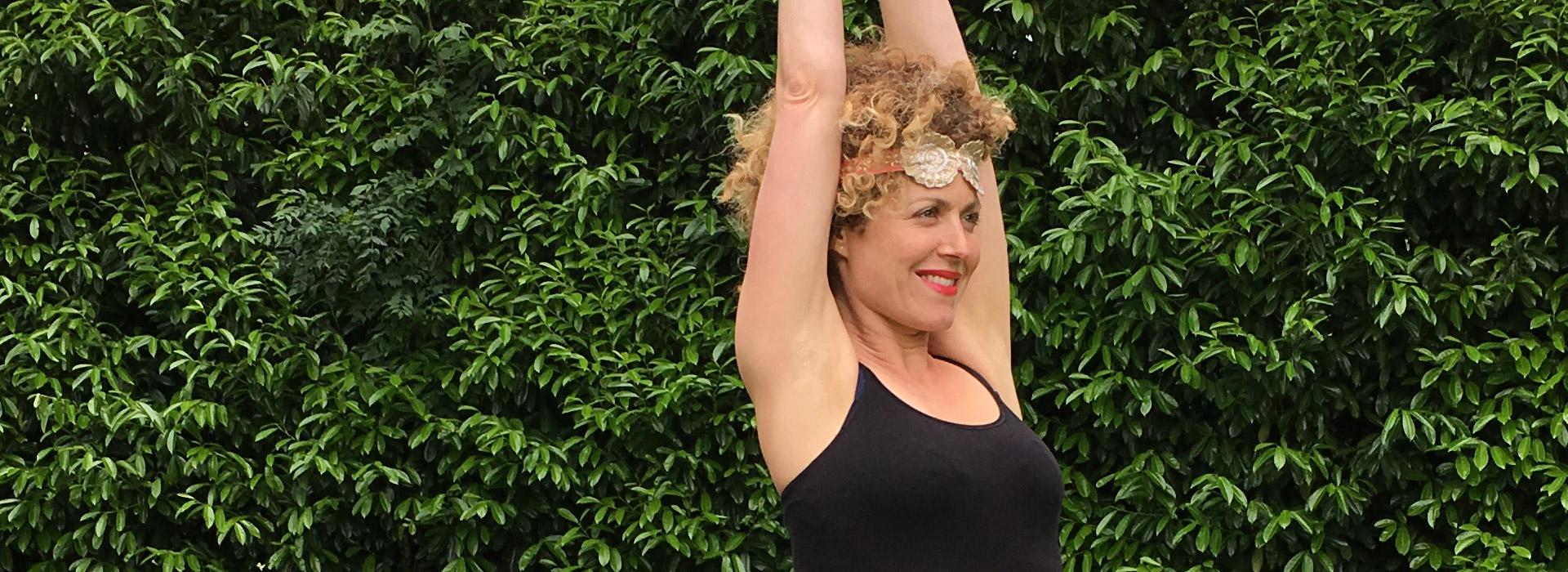 3-jong-yoga-kinderyoga-amstelveen-amsterdam