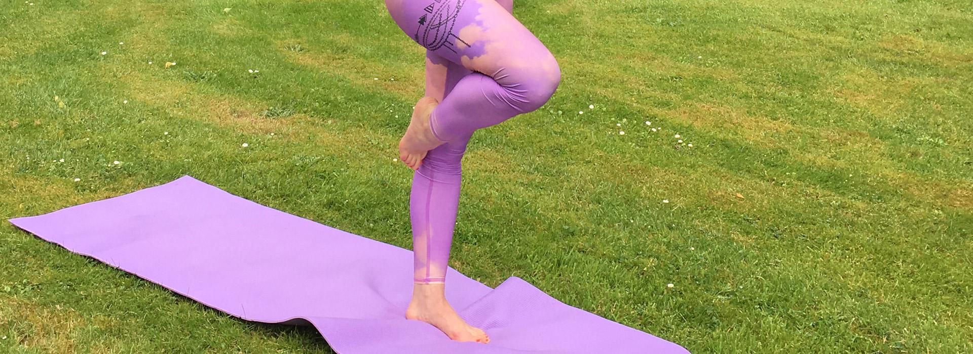 4-jong-yoga-kinderyoga-amstelveen-amsterdam