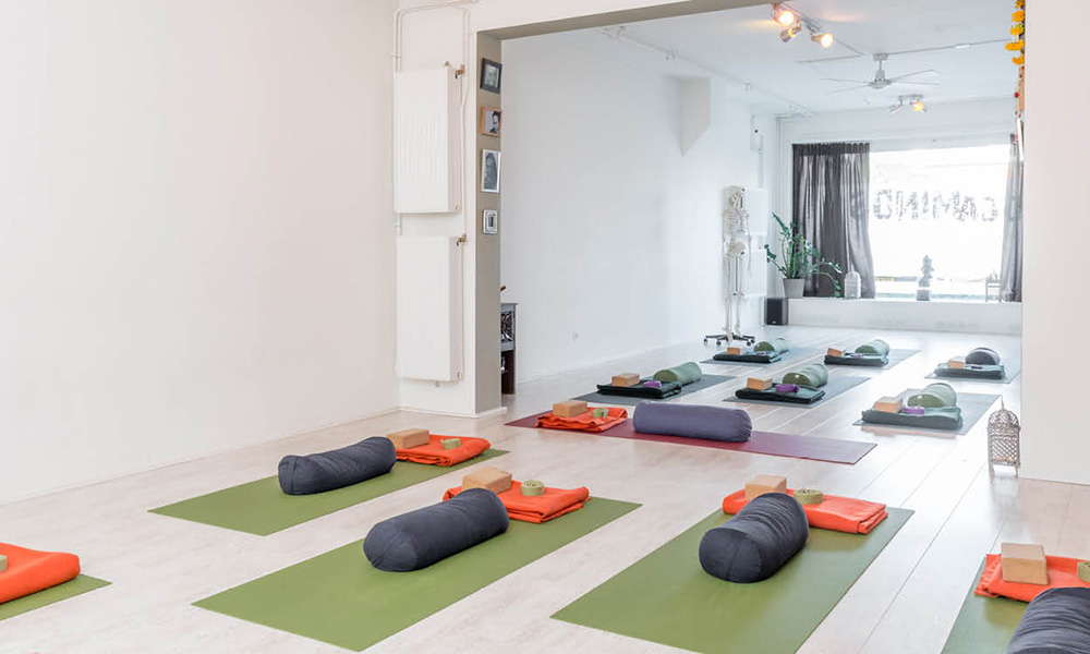 jong-yoga-amstelveen-amsterdam-kinderyoga