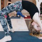 jong-yoga-kinder-amstelveen