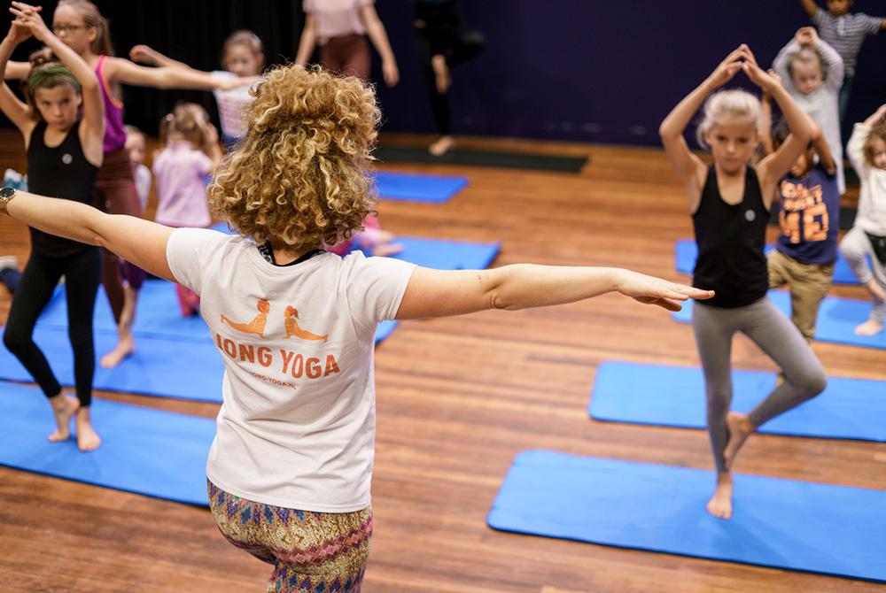 jong-yoga-platform-c-kinderyoga-locatie